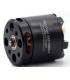 DeltaQuad 2820 1100 KV CW motor